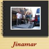 Bandama a Jinama