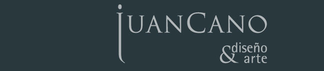 JuanCano