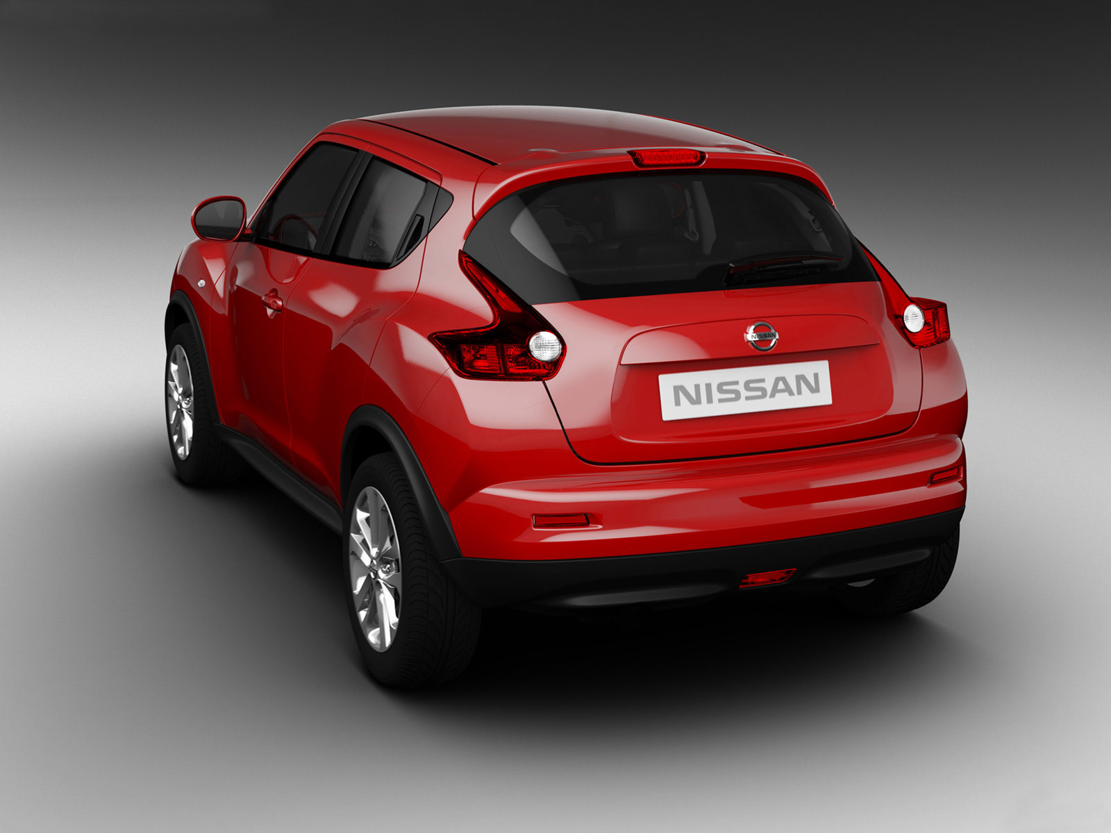 Nissan-Juke_2011_japanese_car_pictures-1