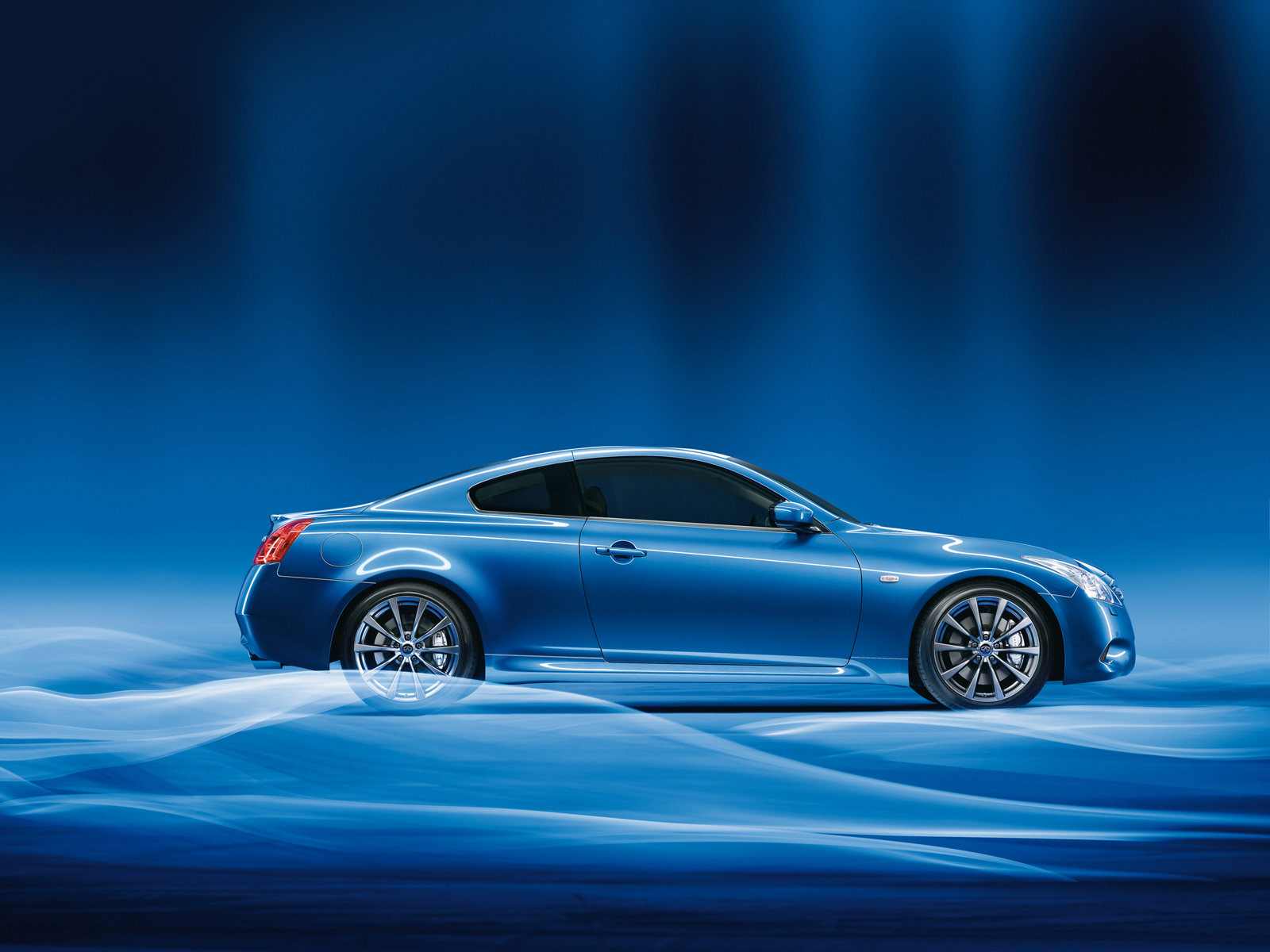 Car And Driver 10 Best >> INFINITI G37 Coupe wallpapers. Accident lawyers information.