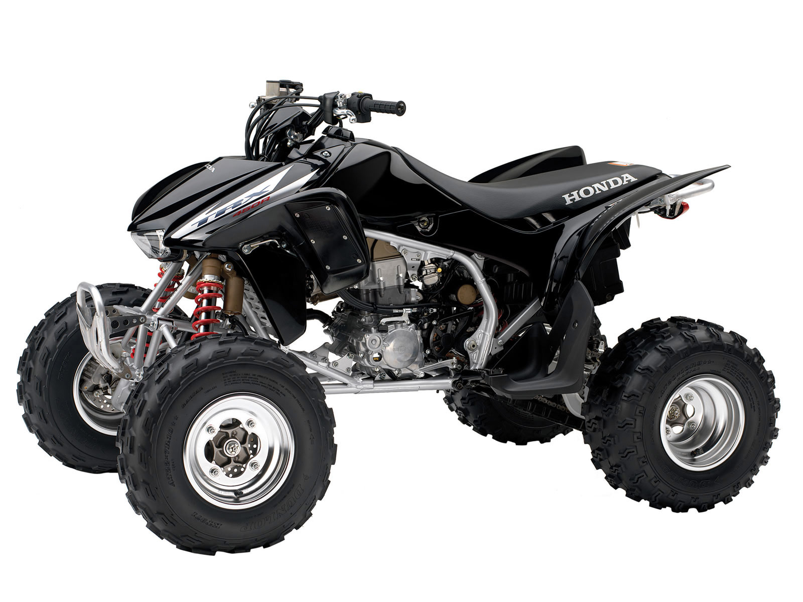 2006 honda atv trx450r pictures insurance accident lawyers. Black Bedroom Furniture Sets. Home Design Ideas