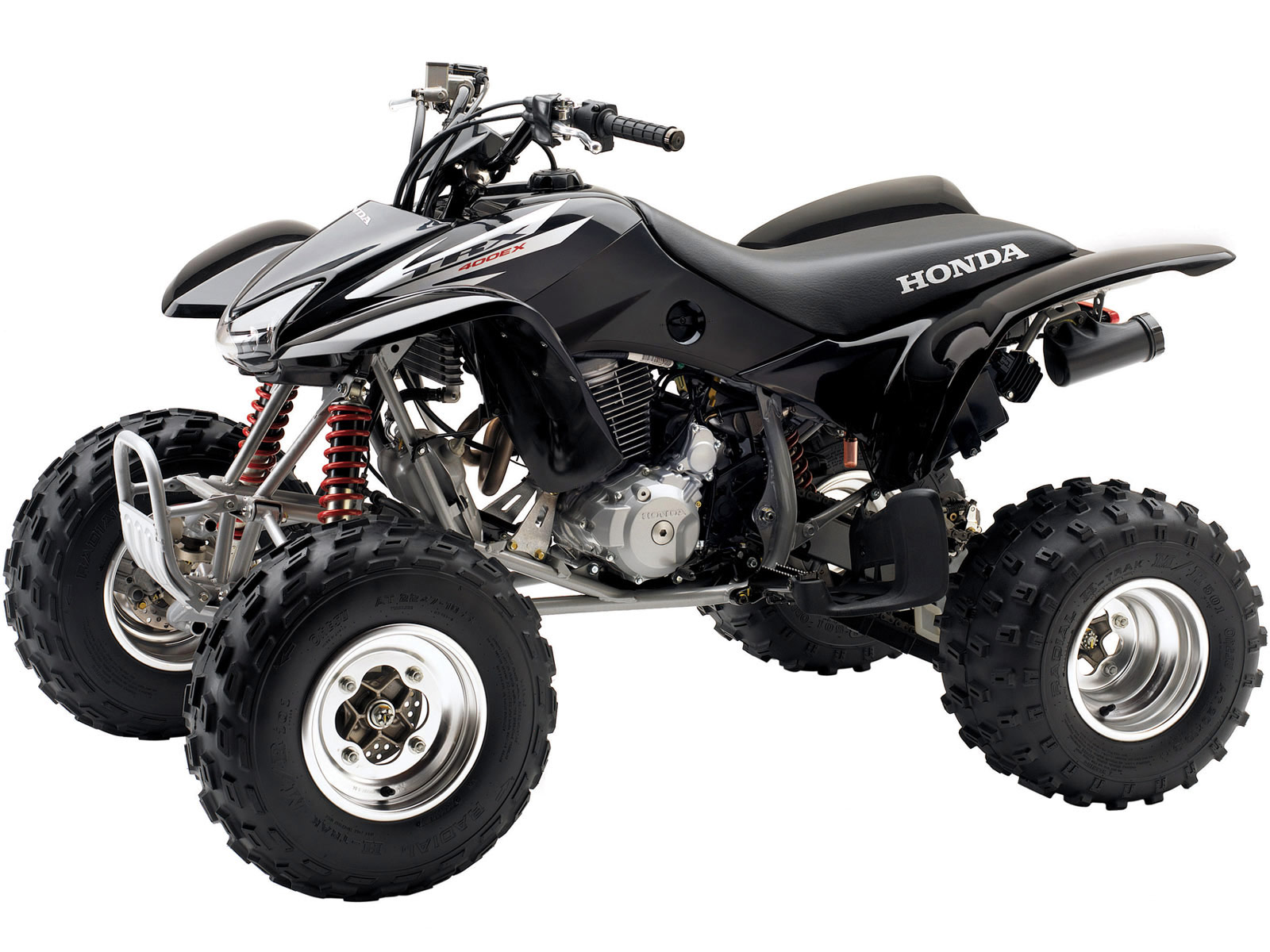 400ex honda atv. Black Bedroom Furniture Sets. Home Design Ideas