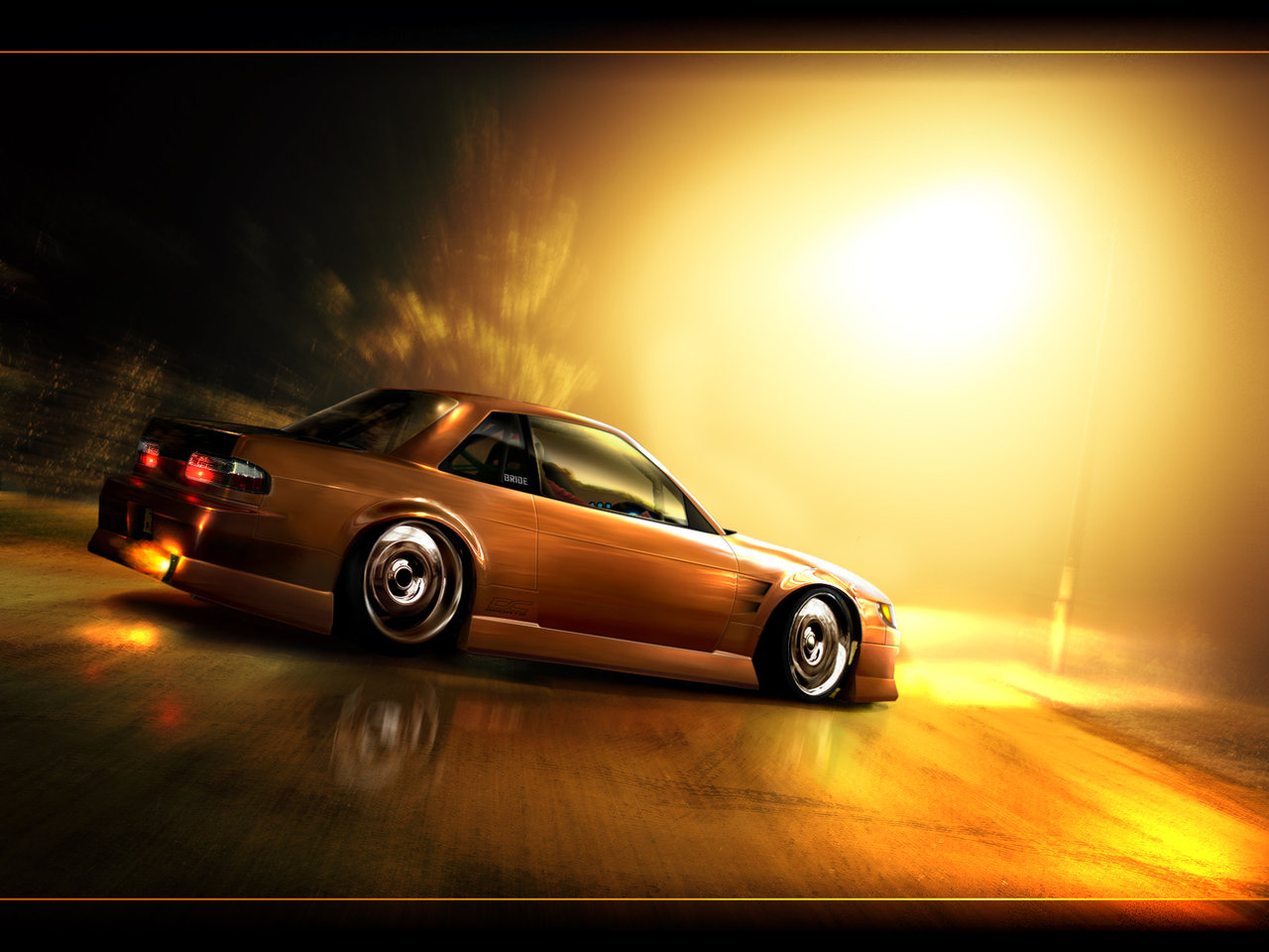http://1.bp.blogspot.com/_LpXiFKlaY4w/S95NCKdSCxI/AAAAAAAABDs/BomlHU_Cjuc/s1600/Nissan_S13_Silvia.jpg