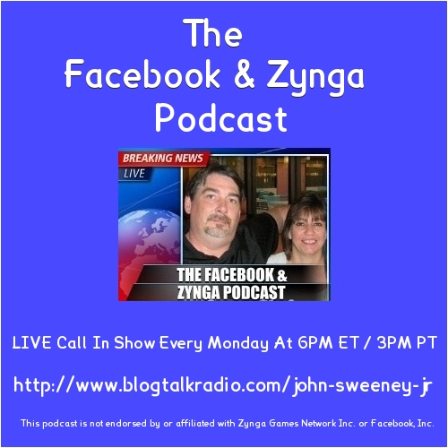 Facebook+\u0026+Zynga+Podcast Miss America Pageant at the Planet Hollywood Resort & Casino January