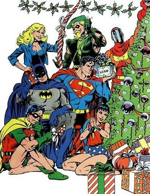 http://1.bp.blogspot.com/_Lpb9tNzQY1k/SVE3bgcvz9I/AAAAAAAAAq0/cn8lM4c5eyU/s400/Feliz+Navidad+Superh%C3%A9roes(1).jpg