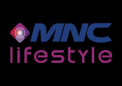 MNC Lifestyle