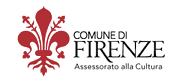 Comune di Firenze - Assessorato alla Cultura (marchio ufficiale)