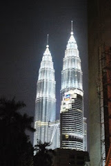 Kuala Lumpur, Malaysia
