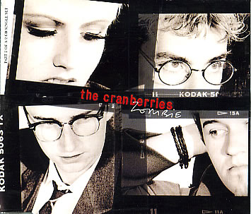 greatest hits of the cranberries mp3 list