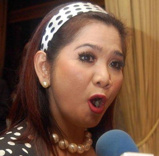 Cerita Selingkuh Selebrit Banteni: Senangnya Ratu Atut Chosiyah Disebut Gundik