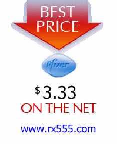 rx555.com spam viagra