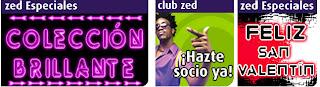 Club Zed estafando a los niños