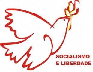 Presidentes Zonais PSB Capital SP