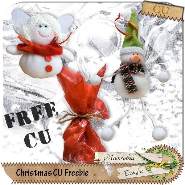 http://1.bp.blogspot.com/_LqQZNgpX544/TL1nN0U2ZyI/AAAAAAAADoU/SziRs9wqSsk/s1600/Mamrotka_ChristmasCUFreebie_prev.jpg