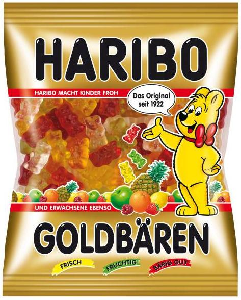 Favorite foods/drinks - Page 3 Haribo_goldbaren_enl