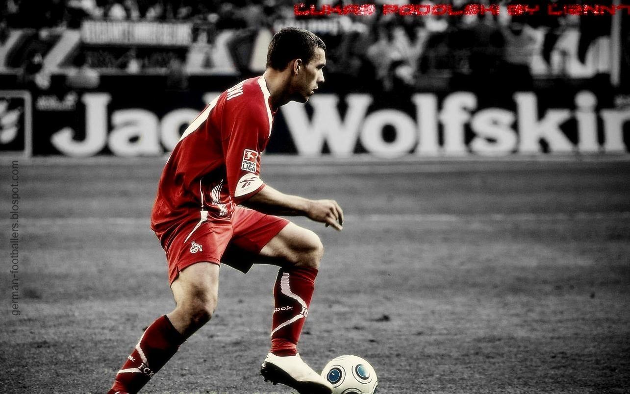 http://1.bp.blogspot.com/_LqnXRSOtxco/TRK1yGhnYjI/AAAAAAAAAFA/uaG5MYcGLbY/s1600/Lukas+Podolski+wallp.jpg