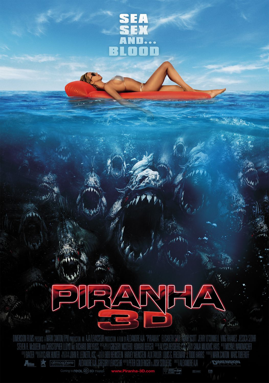 http://1.bp.blogspot.com/_Lqqo2AJdAzM/TGag10J5rGI/AAAAAAAABbg/9QirsLY4uR4/s1600/piranha3d_poster_12.jpg