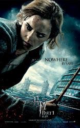 Hermione_Granger Hp 7