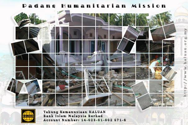 islamic testi - testimonials and greetings