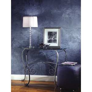 complete consider giving your walls a facelift with decorative paint. Black Bedroom Furniture Sets. Home Design Ideas