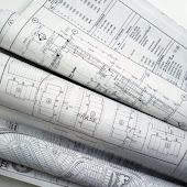 Confecciones de especificaciones técnicas.