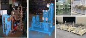 Reparacion y Montaje de Aire acondicionado / Sistemas de Refrigeracion.
