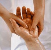 behandelen complex trauma en verlies
