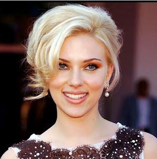 hair celebrity styles