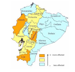 Soil Issues in Central and South America