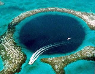 Laut karibia: