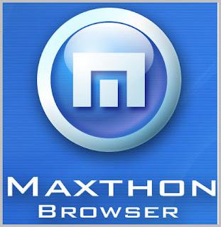 b6 10 Browser Tercepat Menurut Para Ahli Informatika