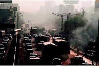 5. Polusi Udara