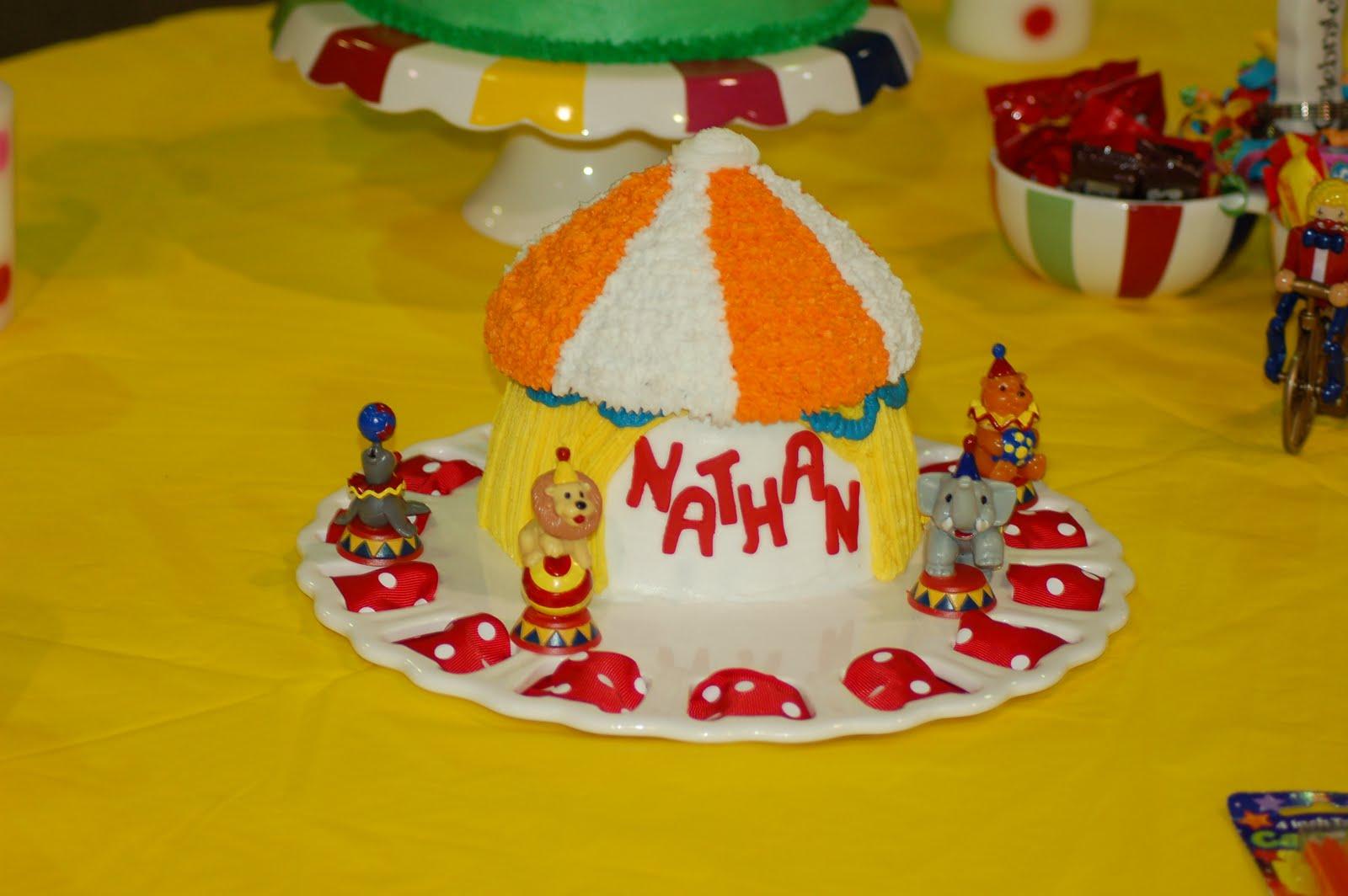 Salt City Sweets: 2009