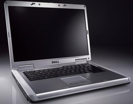 Dell Laptop Games on Your Picture Must Defeat The Picture On Top What Beats