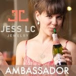 :: Jess LC Jewelry