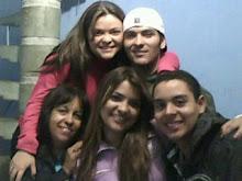 Familia Linda
