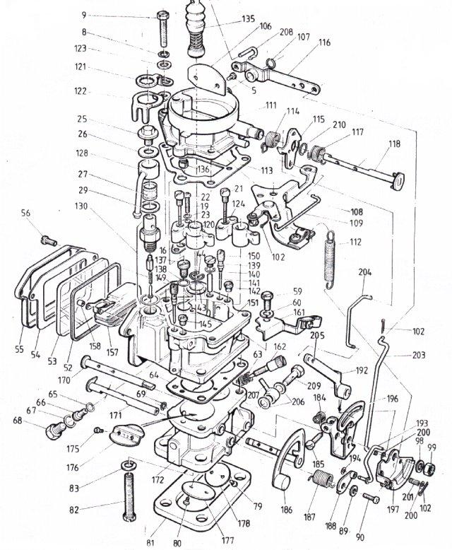nissan z24 vacuum line diagram free  nissan  free engine