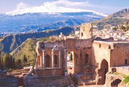 Taormina (Teatro Greco)