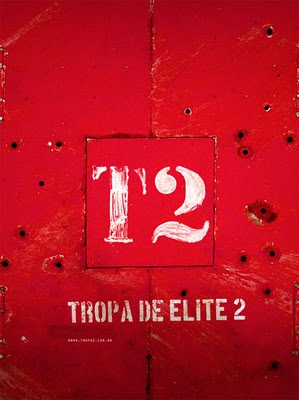 Assistir Online Filme Tropa de Elite 2