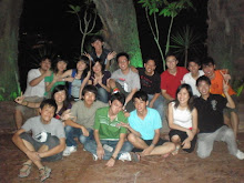 ╬► ♥USS1 gathering~Parties Never End♥