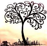 Kenali Pokok..klik logo ini!!!