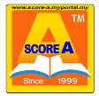 Pendidikan - klik logo!!!