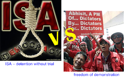 ISA-vs-Freedom