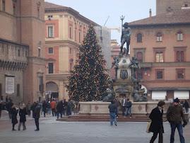 Bologna @ Christmas