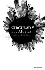 Circular 07. Las afueras