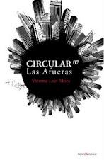 Circular 07. Las afueras