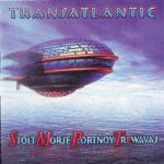 Transatlantic Bootlegs