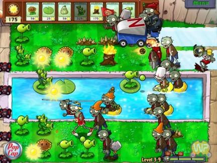 http://1.bp.blogspot.com/_LsvDTT-9iTM/TS_bg8lcnmI/AAAAAAAACBY/ZDPTPCxmkrg/s1600/Plants_vs_Zombies_017.jpg