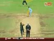 क्रिकेट लाइव वीडियो एहि ठाम अछि ---