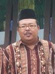 Waka Kurikulum